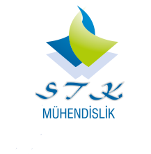 STK MADENCİLİK MÜHENDİSLİK LTD. ŞTİ.